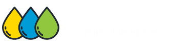Carpet Cleaning Burleighheads